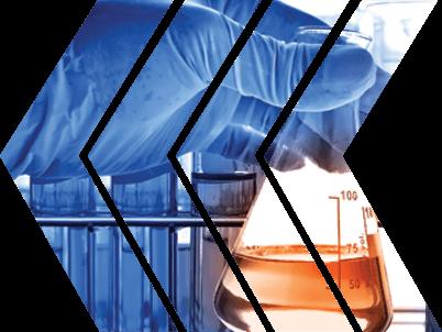 kelpen_oil_analise