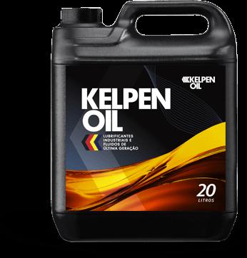 kelpen_oil_produto_bombona_generico