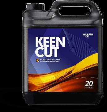 kelpen_oil_produto_bombona_keen_cut