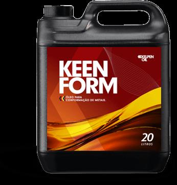 kelpen_oil_produto_bombona_keen_form