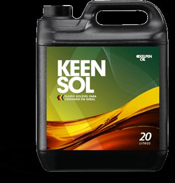 kelpen_oil_produto_bombona_keen_sol