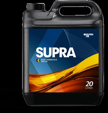 kelpen_oil_produto_bombona_supra