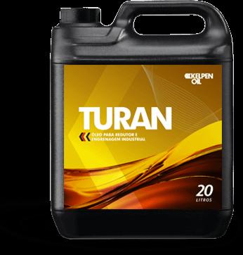 kelpen_oil_produto_bombona_turan
