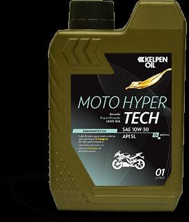 kelpen_oil_produto_moto_hyper_tech_10w30