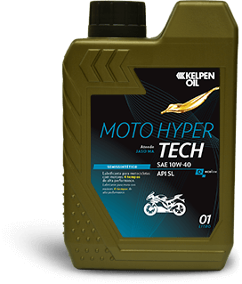 kelpen_oil_produto_moto_hyper_tech_10w40