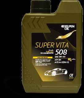 kelpen_oil_produto_super_vita_508
