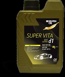 kelpen_oil_produto_super_vita_d1