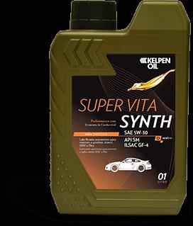 kelpen_oil_produto_super_vita_synth