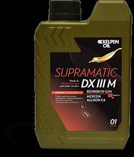 kelpen_oil_produto_supramatic_dxiii
