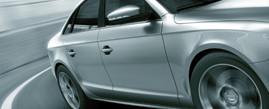kelpen_oil_produtos_automotivos