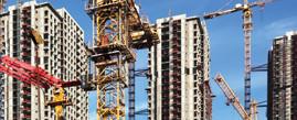 kelpen_oil_produtos_construcao_civil