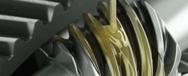 kelpen_oil_produtos_metal_mecanica