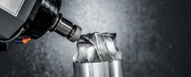 kelpen_oil_produtos_metalworking