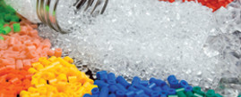 kelpen_oil_produtos_plastica