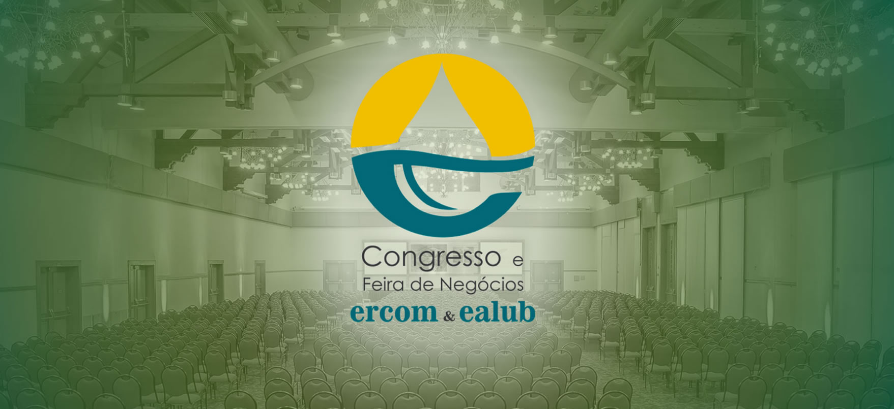 ercom_e_ealub