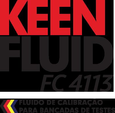 kelpen_oil_keen_fluid_titulo