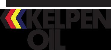 kelpen_oil_logo_frase
