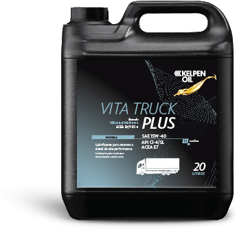 kelpen_oil_produto_vita_truck_plus